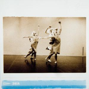 Raffaella Giordano - 1999