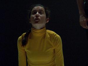 Marta Lucchini