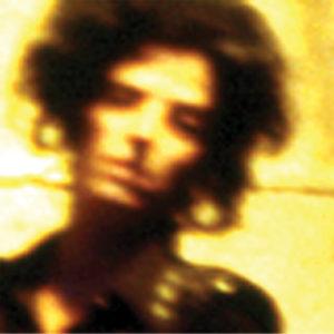 Clelia Moretti / Senza Titolo - Teatro Comunale, Modena 2002 @ Piero Bologna