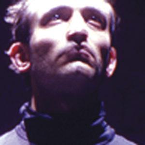 Giulio De Leo / Senza Titolo - Teatro Comunale, Modena 2002 @ Pietro Bologna