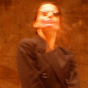 Piera Principe / Senza Titolo - Teatro Comunale, Modena 2002 @ Pietro Bologna