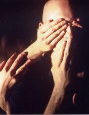 Hic! - Giorgio Rossi (2003)