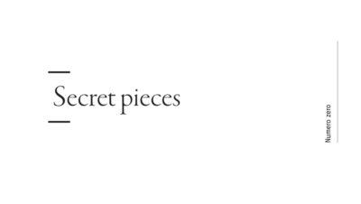 secret-piece_zero