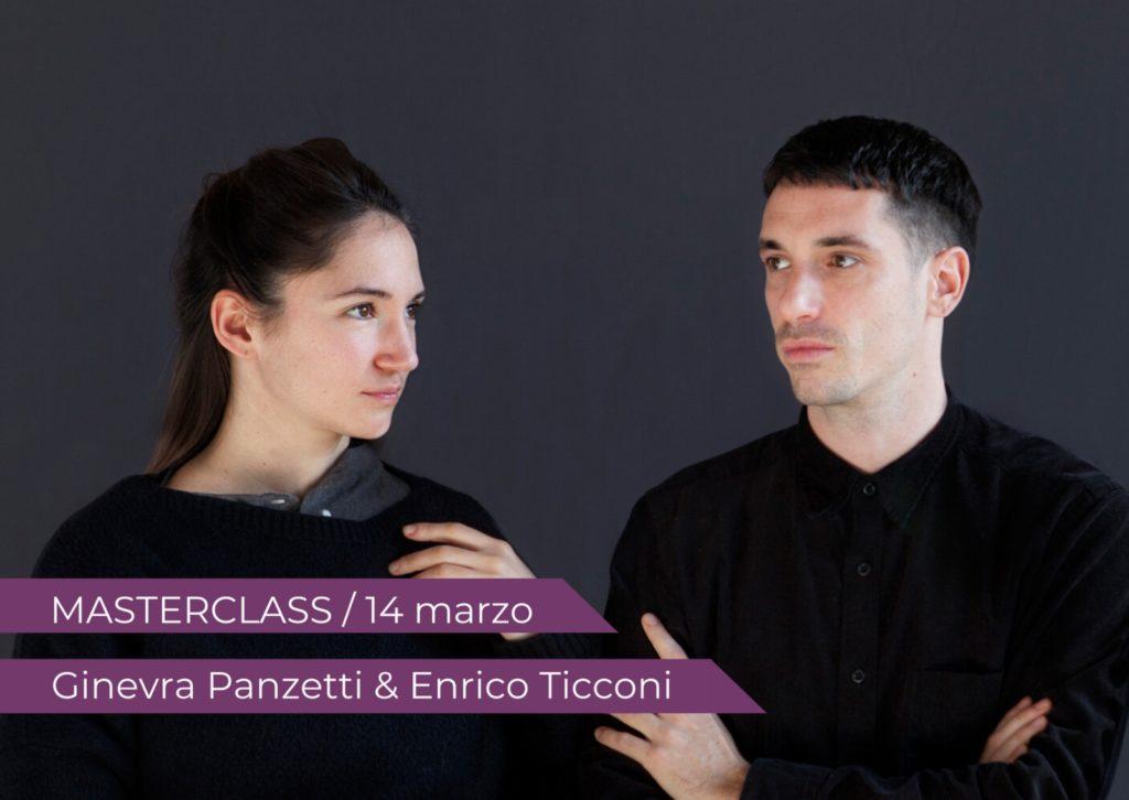 Panzetti_ticconi_masterclass